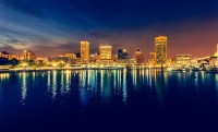 Cities with the Highest Tax Rates - TurboTax Tax Tips & Videos