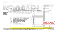 file an illinois return for 2012 or 2013 spouse - TurboTax ...
