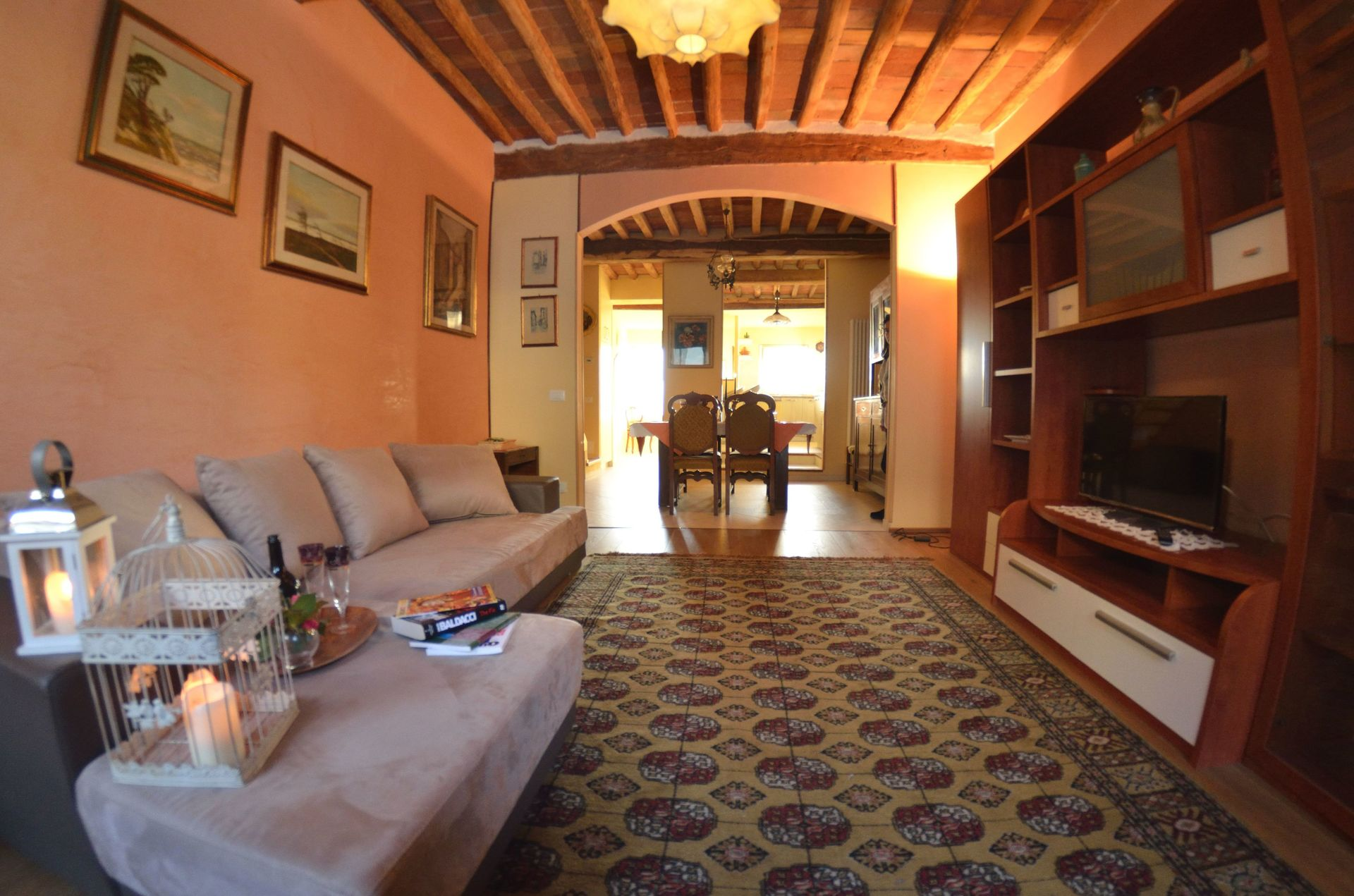 Guest House Soggiorno Monaco Firenze Lucca Villa Vacation Rental San Michele That Sleeps 7 People In 3