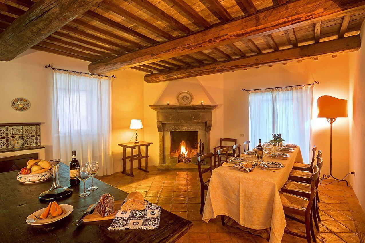 Bastia 1  Posti Letto 9 in 4 Camere  Casa vacanza a