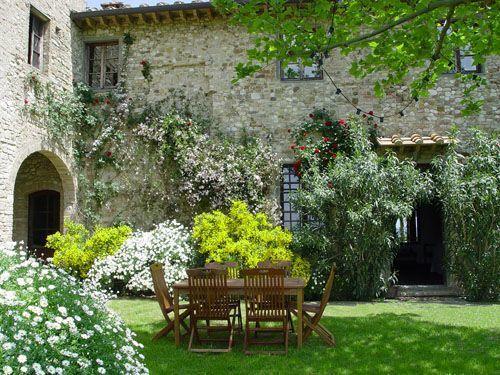 Villa Lalbero  Casa vacanze con 12 Posti Letto in 6