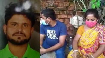 Sonarpur Crime: দু'বছর আগের বর্ষশেষের ঝামেলা, এই পঞ্চমীতে শোধ তুলল 'পুরনো বন্ধুরা'
