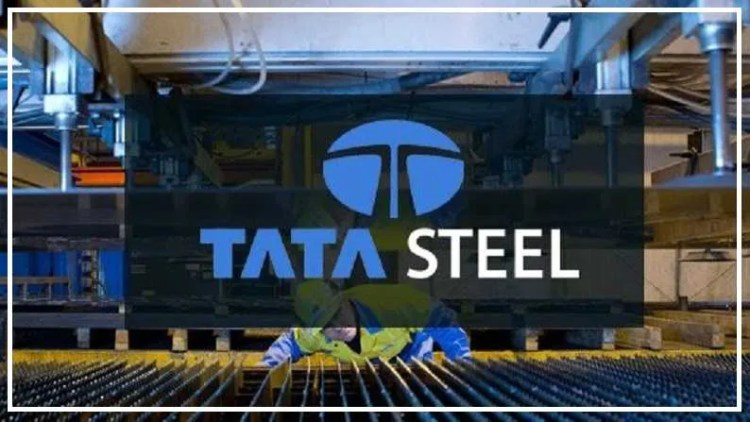 According to the data, during this period Tata Steel invested $1 billion in its wholly owned subsidiary in Singapore.  Wipro invested $787.5 million in its wholly owned unit in the US and $131.2 million by Tata Power in its wholly owned unit in Mauritius.