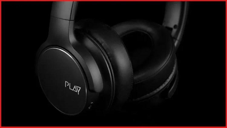 Playgo Bh47