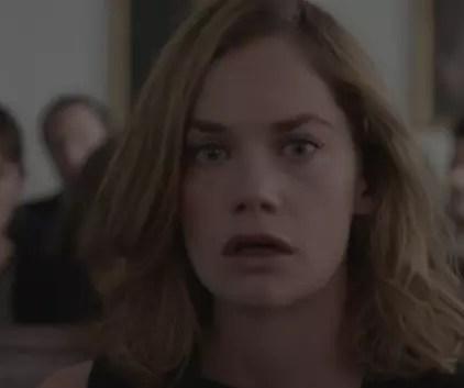 The Affair - Season 2, Episode 12