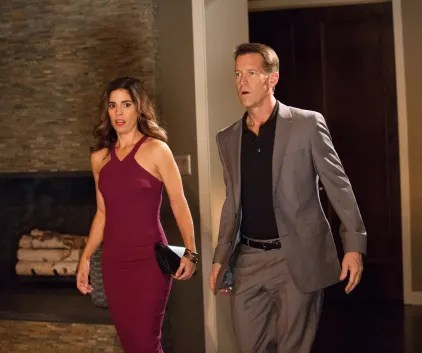 Devious Maids - Another One Wipes the Dust