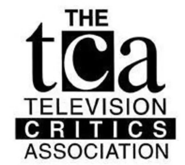 2015 Television Critics Association Nominees Include