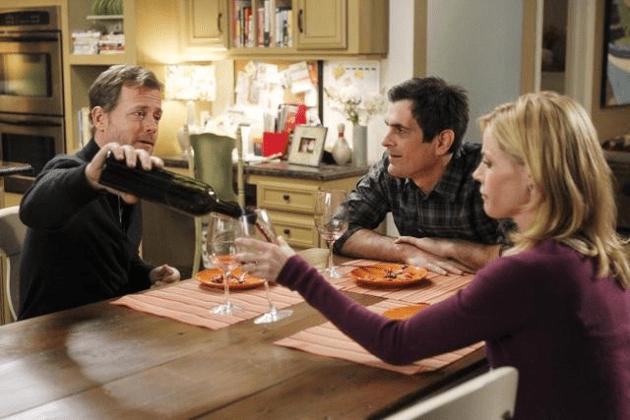 Watch Modern Family Season 3 Episode 14 Online  TV Fanatic