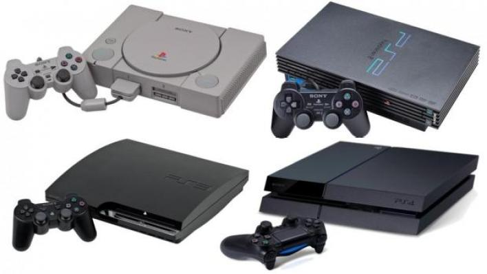 Image result for PS2