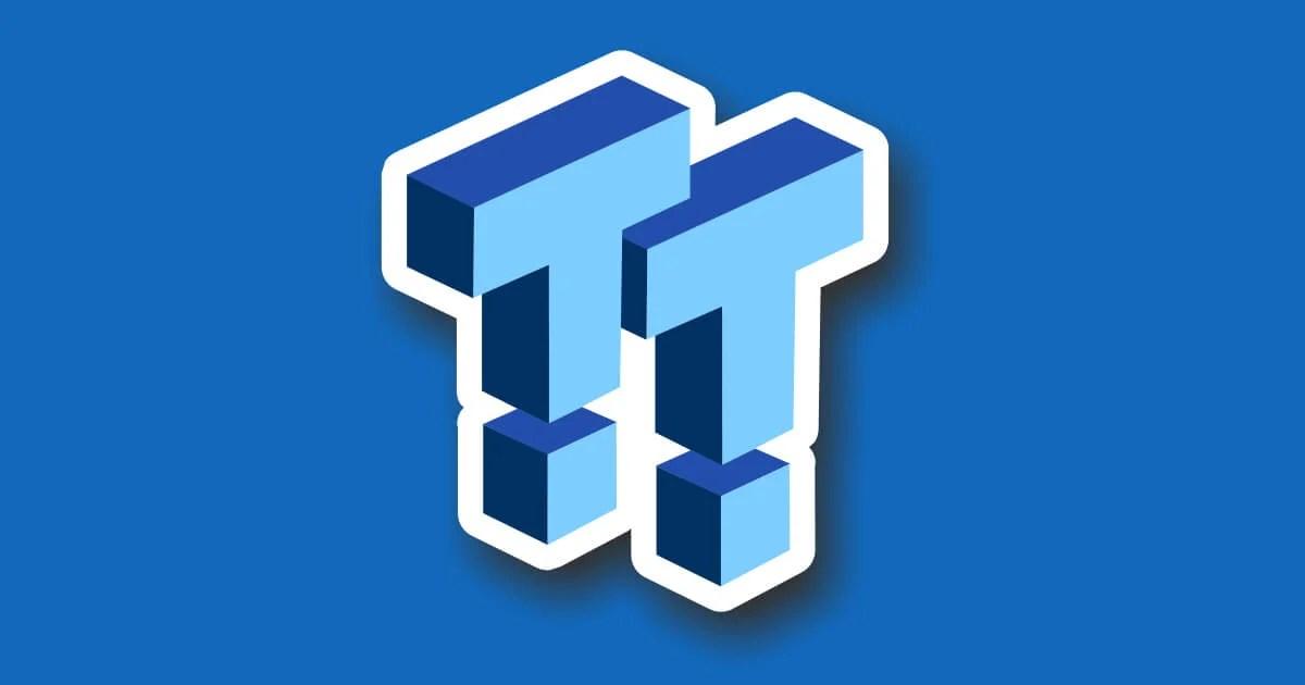 News posts from June 2019 | TweakTown
