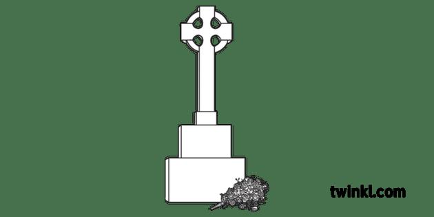 KS1 John Jack Simpson Kirkpatrick Memorial Bouquet New