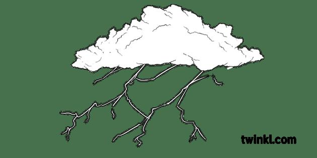 Lightning Cloud KS2 Fifth Grade Graphic Novels Reading