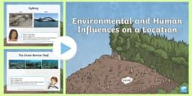 Coastal Erosion Worksheet Activity Sheet