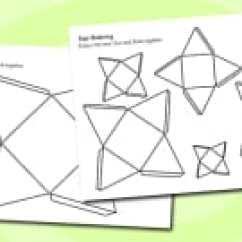 Number Venn Diagram Sorting Numbers Conceptual Framework Transport Size Ordering - Transport, Size, Shape,