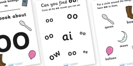 Cursive Letter Formation Handwriting Sheet with Rhymes