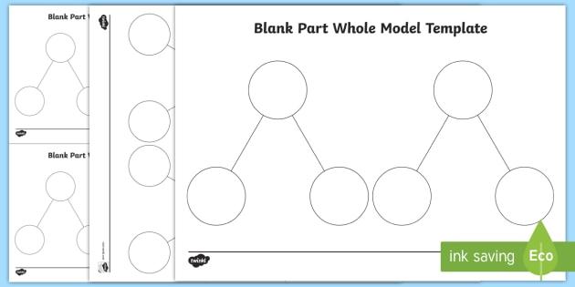 phase diagram blank template marine fuse panel wiring part whole model shanghai maths singapore