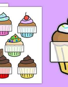 Editable self registration cupcakes register labels also rh twinkl