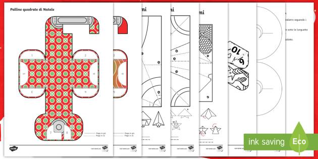 Visualizza altre idee su artigianato per bambini, kids crafts, attività per bambini. Lavoretti Di Natale Scuola Primaria Classi Prima E Seconda