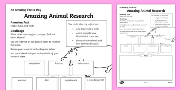 use animal research diagram building electrical wiring symbol legend amazing worksheet