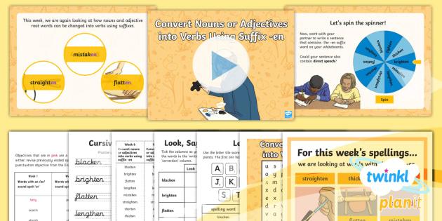 Adverb homework help