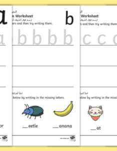 Letter formation worksheet activity sheets arabic english eal worksheets   also rh twinkl
