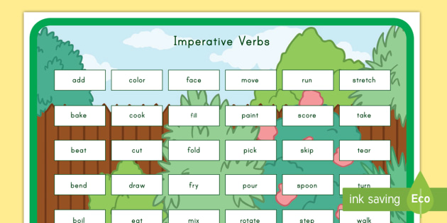 Teaching First Grade Contractions