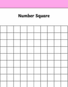 also blank by number square rh twinkl