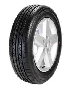 Rapid P309 205/65R15 94V from Leadgate Tyre Centre in Consett