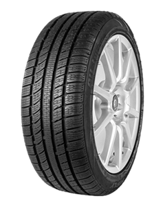 Hifly All-Turi-221 205/55R16 94V from Shore Tyres and Autos Ltd in Newtownabbey