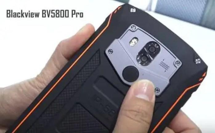 Картинки по запросу Blackview BV5800 Pro новости и фото