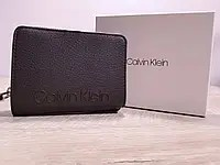 Calvin Klein кошелек женский 6