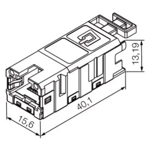 Cat 416c Backhoe Hydraulic System Diagrams  Best Place to Find Wiring and Datasheet Resources