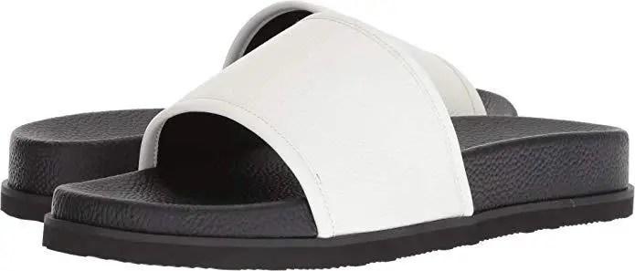 Calvin Klein обувь мужская 2