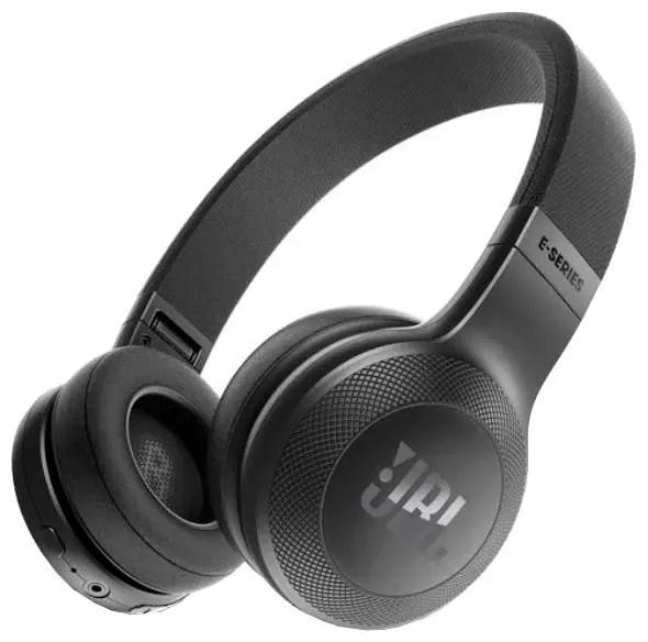 Наушники JBL E45BT – купить в интернет-магазине Мир Акустики