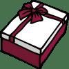 Подарочные Коробки Для Бижутерии