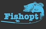 Fishopt