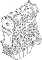 Fiat Doblo (2005-2012). Товары и услуги компании