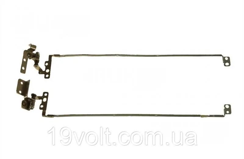 Петли Lenovo G560 G565 Z560 Z565: продажа, цена в Львове