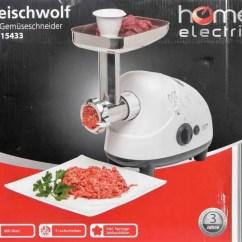 Home Electric Fleischwolf Autometer Pro Comp Tach Wiring Diagram M Yasorubka Md 15433 Prodazha Cena V Zhitomirskij