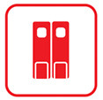 Majatnikovye-dvustvorchatye-dveri