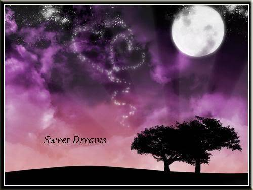 Images Sweet Dreams And Good Night Quotes