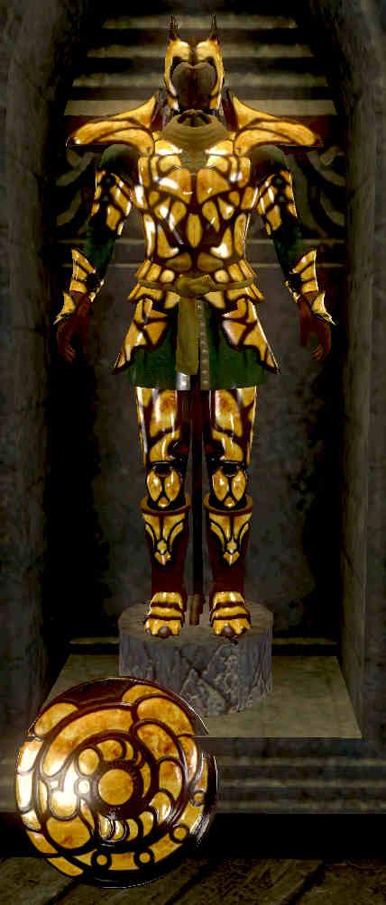 Skyrim Ansilvund Excavation Puzzle : skyrim, ansilvund, excavation, puzzle, Anyone, Amber, Weapons, Armor, Oblivion?, Elder, Scrolls, Skyrim
