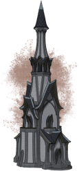 Lore:Notes found on building plans of Neleminduure High Elven Architect The Unofficial Elder Scrolls Pages UESP