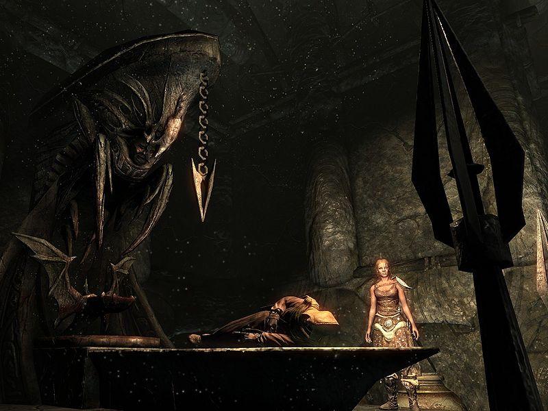 File:SR-quest-The Taste of Death 03.jpg