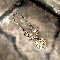 skyrim amulet of mara