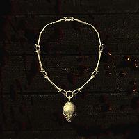 skyrim unique jewelry the