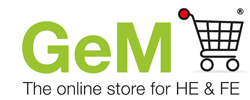 GeM Online Store for HE and FE
