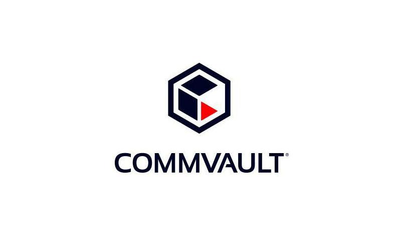 Data protection firm Commvault opens Leeds office