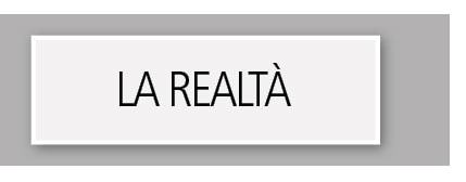 La realta