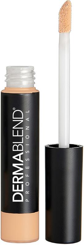Dermablend Smooth Liquid Camo Concealer   Ulta Beauty